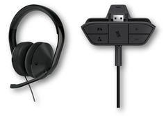¡Actualidad! ¿Sabías que Microsoft ha aumentado la calidad del sonido en Xbox One? #xboxOne #auriculares #sonido