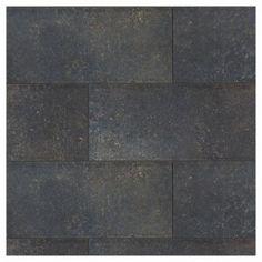 Panel podłogowy Classen Visiogrande Oiled Slate 2,047 m2