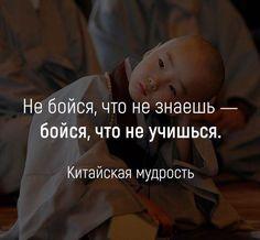 #1_9_90законуспеха #kate3869 #Ekaterinakarmanova #меняйжизнь #успехгарантирован #деньгивсем #работадома #холдинг #бинар