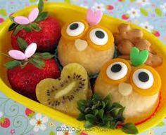 owl...so adorable