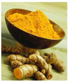 Turmeric Tea ~ The health and beauty benefits of turmeric: Loaded with antioxidants, helps clean up metabolic waste, natural liver detoxifier, powerful anti-inflammatory, can be used to treat menstrual pain, sudies have linked the frequent use of turmeric to lower rates of certain cancers, great for those with acne and other inflammatory skin conditions, protects your skin from free radical damage