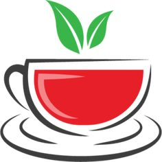 Benefits of Rooibos Tea - Vitherbmin
