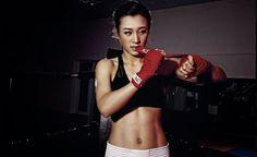 """giaitoantrenman: Nhan sắc xinh đẹp của """"mỹ nữ boxing"""" Nguyễn Thị Yến http://xoso.wap.vn/ket-qua-xo-so-hau-giang-xshg.html http://xoso.wap.vn/kqxs-ket-qua-xo-so.html http://xoso.sms.vn/xsmb-ket-qua-xo-so-mien-bac-sxmb-xstd-hom-nay.html http://xoso.sms.vn/xshg-ket-qua-xo-so-hau-giang-sxhg.html http://xoso.sms.vn/xsdng-ket-qua-xo-so-da-nang-sxdng.html http://him.vn/ http://ole.vn/ket-qua-bong-da.html http://ole.vn http://tintuc.vn/tin-moi http://ole.vn/seagames-28-nam-2015.html"""