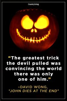 Fröhliches Halloween, Halloween Quotes, Halloween Pictures, Halloween Cards, Halloween Birthday, Birthday Fun, Halloween Decorations, Halloween Costumes, Darwin Quotes