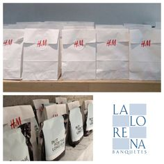 La Lorena Banquetes + #HMSports... #lalorena #sports #matchacookie #matcha #fitness #healthy  @beadelaborbolla @esejuanfuentes @sofiahanhausen #Fithouse #Commando #BeatBox #PLTstudio#Sersana #Siclo @hm
