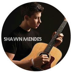 #shawnmendes #shawn #mendes #photoshoot