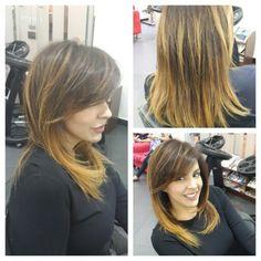 #hair #cabello #balayage #ombre #hairdresser #hairstylist #estilista #peluquero #panama #pty #axel #axel04 #JudyMeana