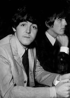 Found on all-you-need-is-the-beatles.tumblr.com via Tumblr