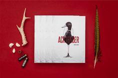 Achtender Reloaded