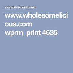 www.wholesomelicious.com wprm_print 4635