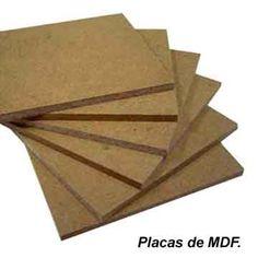 Arquivo para Artesanato em Madeira - Página 10 de 11 - ARTESANATO PASSO A PASSO!