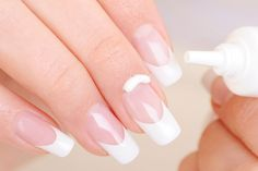 Care For Your Cuticles: Tips To Grow Healthy And Strong Nails