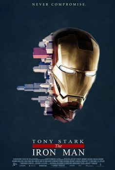 Fun Avengers Movie Mashup posters #mashups #movieposters #mashupposters #moviemashups