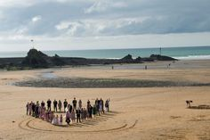 View venue pictures and testiomonials from happy couples and their wedding parites. Book your bespoke wedding celebration with The Falcon Hotel Bude Bude, Celebrity Weddings, Wedding Inspiration, Couples, Celebrities, Gallery, Beach, Pictures, Outdoor