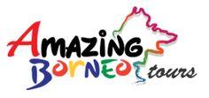 Klias Wildlife River Cruise - Proboscis Monkey & Fireflies - Amazing Borneo Tours