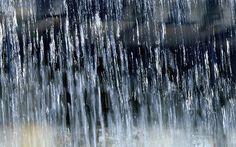 LEY OBLIGARÍA A CAPTAR EL AGUA DE LLUVIA EN MÉXICO DF. Esta disposición quizá transformaría la manera en que aprovechamos y valoramos el agua de lluvia en los hogares.