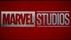 Marvel Studios: ecco il nuovo logo della casa di produzione!