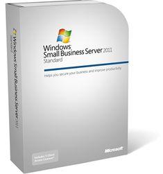 Windows Small Business 2011 a soli $ 55, è possibile ottenere il link di download gratuito e una chiave genuino nel nostro negozio: mskeyoffer.com