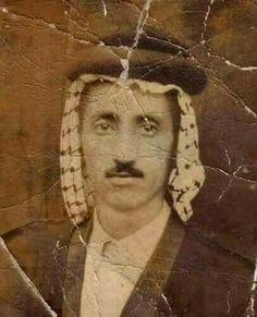 رسول محي الدين صاحب القصيدة الخالدة ياحسين بضمايرنا