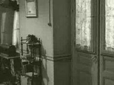 Σωτηρία Μπέλλου- Χωρίσαμε ένα δειλινό  (1949)-Rebetiko Greek song