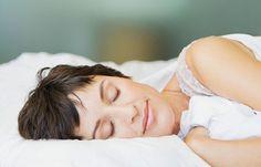 Här är tricket som kan få dig att somna på 60 sekunder - ViralKing.se