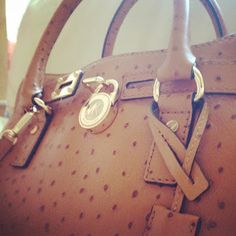 Michael Kors Purse bag