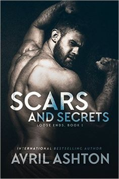 Scars and Secrets ( Loose Ends #1) | Gay Book Reviews – M/M Book Reviews