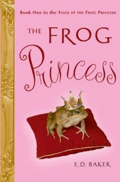 the princess and the goblin with ebook tantor unabridged classics