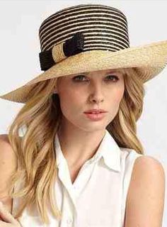 dfb04e7b4087c 143 Best Hats images in 2019