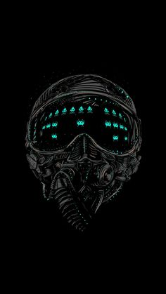 Space Invaders T-Shirt Hd Wallpaper Android, Star Wars Wallpaper, Emoji Wallpaper, Dope Wallpapers, Gaming Wallpapers, Aesthetic Wallpapers, Astronaut Wallpaper, Space Drawings, Mobile Art