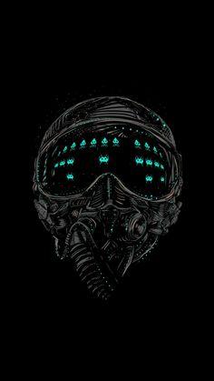 Space Invaders T-Shirt Hd Wallpaper Android, Star Wars Wallpaper, Emoji Wallpaper, Mobile Wallpaper, Dope Wallpapers, Gaming Wallpapers, Aesthetic Wallpapers, Astronaut Wallpaper, Rainbow Six Siege Art