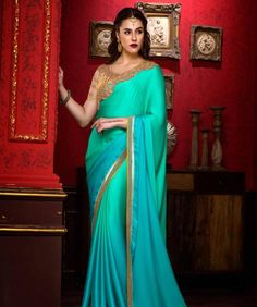 Buy women suits and sarees by  stylee lifestyle Online: suits and sarees by  stylee lifestyle for women