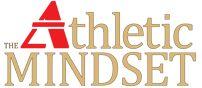 The Athletic Mindset website Knowledge Is Power, Good Night Sleep, Mindset, Health And Wellness, Athlete, Education, Website, Feelings, Sayings