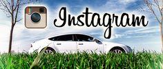 Das Foto-Netzwerk Instagram hat unglaubliche 300 Millionen Nutzer, Zahl stetig steigend. Bislang wurden dort mehr als 30 Milliarden Bilder hochgeladen und täglich kommen 70 Millionen neue Fotos hinzu, die rund 2,5 Milliarden Likes einsammeln. Beeindruckende [...]