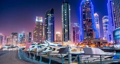 Dubai City tour Packages, Package Holidays to Dubai, Dubai Sightseeing Tours Marina City, Honeymoon Tour Packages, Best Travel Sites, Dubai Tour, Dubai Holidays, Dubai City, Dubai Travel, United Arab Emirates, Travel Agency