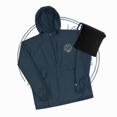 Bali Travel Jacket is perfect for your tropical adventures. It folds to a small pouch so it takes little space in your bag and when the rain or wind surprises you, the jacket is your best friend. Mens Travel, Bali Travel, Your Best Friend, You Bag, Nike Jacket, Take That, Rain, Pouch, Tropical