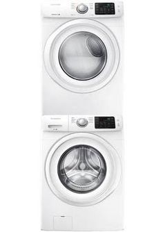 les 25 meilleures id es de la cat gorie best stackable washer dryer sur pinterest meilleure. Black Bedroom Furniture Sets. Home Design Ideas