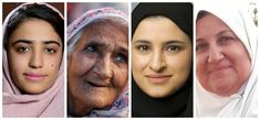 The BBC has revealed its list of 100 influential women from around the world for 2020; it's very inspiring to see many Muslim women featured on the list! #Islam #Muslim #Muslimwomen Islam Muslim, Muslim Women, Somali, Influential People, Young Female, Team S, Film Festival, The Dreamers, Bbc