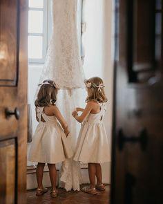 Felicia Sisco (@feliciasisco) • Photos et vidéos Instagram Wedding Thank You Cards, Wedding Make Up, Wedding Gifts, Wedding Things, Outside Wedding, Wedding Reception, Wedding Venues, Wedding Bouquets, Wedding Dresses