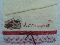 Lorrayne
