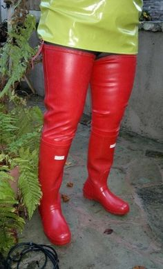 rubber boots and waders eroclubs.nl