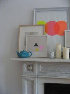 Møbler, indretning, interiør, boligindretning, boligstyling, boligcious, Malene Møller, indretningsarkitekt, indetningskonsulent, design, stilleben, opstillinger, pynt, styling