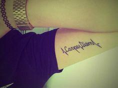 65 Mejores Imágenes De Carpe Diem Tatoo Tattoo Ideas Little