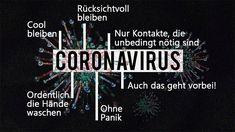 Wie alle, haben auch wir die Entwicklungen des Corona Virus beobachtet und uns mit der neuen Herausforderung intensiv auseinandergesetzt. Klar bleibt das diese ausserordentliche Situation für alle neu ist und wir zusammen stärker sind als jeder für sich alleine. Hier finden Sie alle Informationen zu unserem weiteren Vorgehen.  #covid19 #coronavirus #support #health #informationen