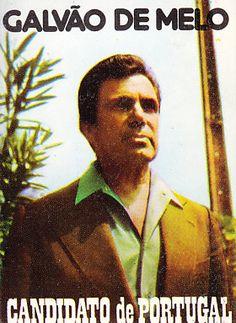 1980 Melo