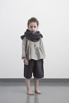 muku #kids #fashion