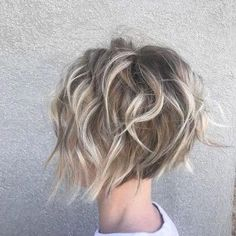 25 Pixie Bob hairstyles for a beautiful look Short hairstyles 2018 – 2019 Most Popula … - Hair Cutting Style Pixie Bob Haircut, Pixie Bob Hairstyles, Hairstyles 2018, Bob Haircuts, Haircut Short, Layered Hairstyles, Sassy Haircuts, Black Hairstyles, Short Hair With Layers