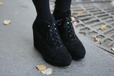 Boots Venezia Exclusif Chaussures - http://www.exclusifchaussures.fr/bottine-a-talon-venezia-173.htm