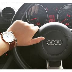 Let your hands do the driving and your watch do the talking like @mong_since1991 and his White G.Miller Classico watch.  www.AntoniManuel.com || #AntoniManuel  #AMCityDweller  Follow us: Facebook: AntoniManuelOfficial Twitter: AntoniManuel_ Tumblr: AntoniManuel  #CityDweller #MensWear #ManBag #Dapper #MensFolder #MensStyle #GentleMenStyle #Style #Trendy #Trending #Hot #TheLook #SmartLook #Leather #MensStyle  #LeatherBag #Accessories #OOTD #PicOfTheDay #LeatherGoods #Fashion #CityMen… Der Gentleman, Gentleman Style, Ootd, Models, City Style, Dapper, Outfit Of The Day, Leather Bag, Menswear