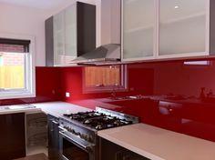 Custom Kitchens 4040